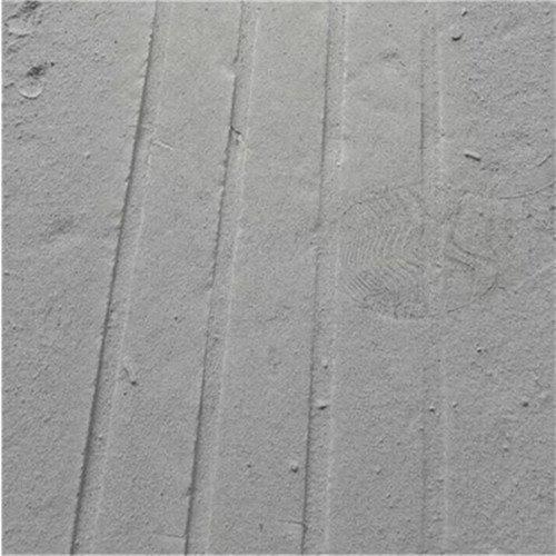 广东湛江kwj-400混凝土刻纹机多少钱