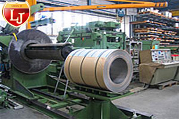 大理UNS N09901镍合金丝材//石油设备