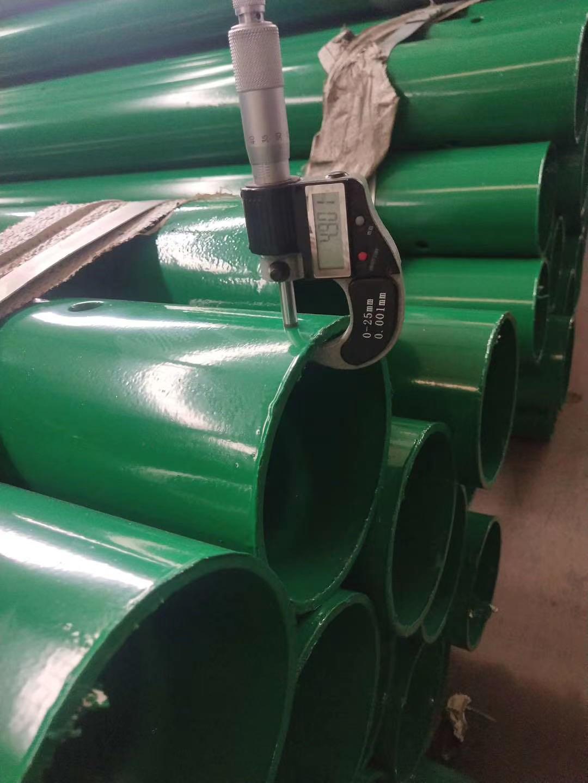 越西高速波形護欄板安裝施工隊