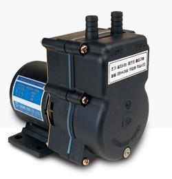 批发OKY滤波器FT3AK-4180,BUMHAN变压器BHTB-DF200