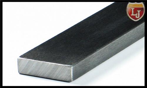 潍坊T11306高速钢硬度标准