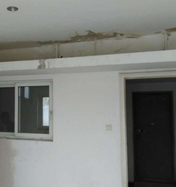 台江天花板防水补漏,台江渗水到楼下维修,【真材实料】