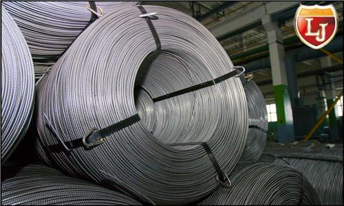 符合DIN30CrNiMo8合结钢处理规范