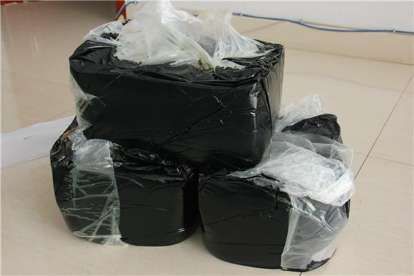 临沧灌缝沥青胶产品性能 灌缝油膏厂家
