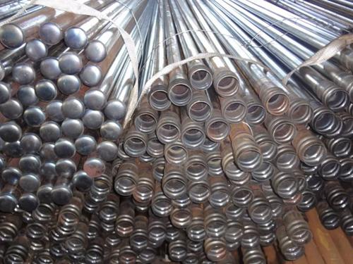 衡阳预应力混凝土塑料波纹管哪里有卖的