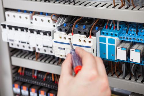 延安市考一个电工证要多久时间相关报名考试通知推荐
