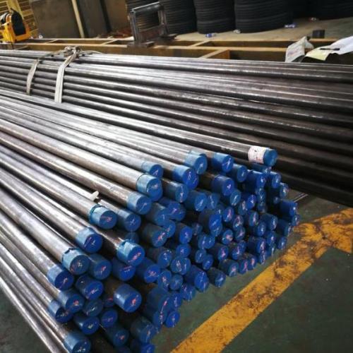 广州锚索注浆管生产厂家