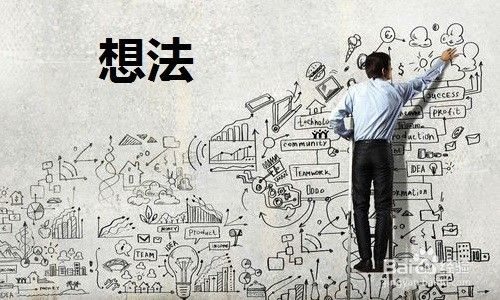 天水企业培训师分几种哪个考试比较简单流程是什么qe