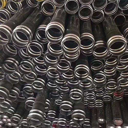河池R780套管哪里卖-汇赢钢铁
