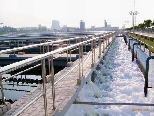 上海市透露一下下水道养护工证是行业上岗必备哪里报名详细介绍
