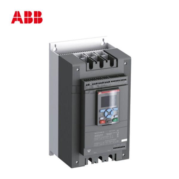 回收并特价供应6DD1610-0AH0 (MS5)1