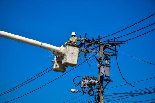 三亚电工证在哪里报名-报名基本条件