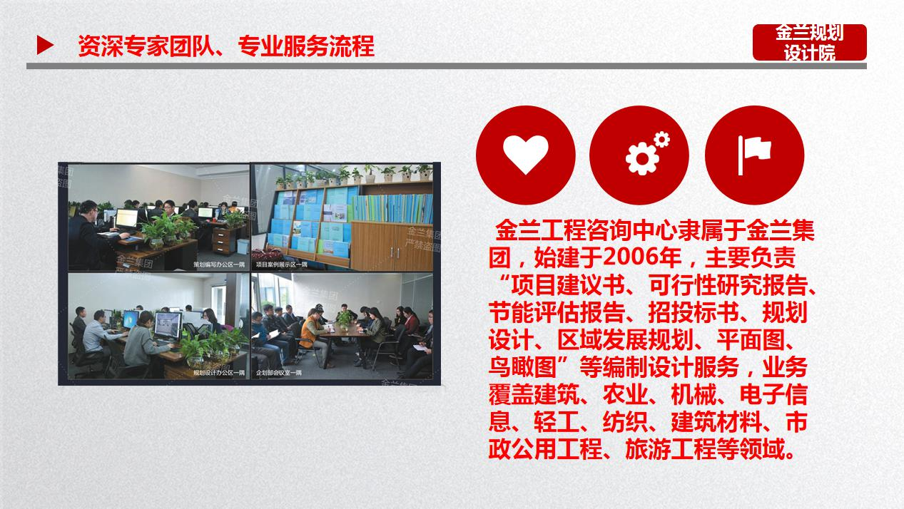 2022年永州市祁阳县写修建性规划公司非常期待合作