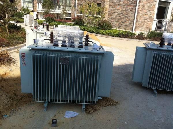 黔西晴隆变频空调回收价格,让利客户【热情服务】
