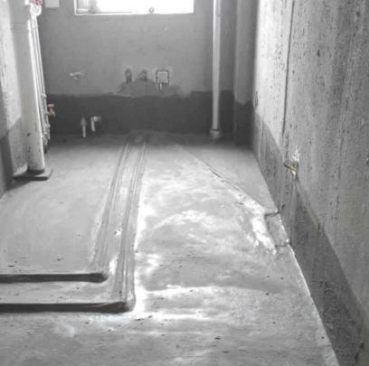 玄武区楼下卫生间漏水维修,玄武区楼顶漏雨处理,【质量保障】