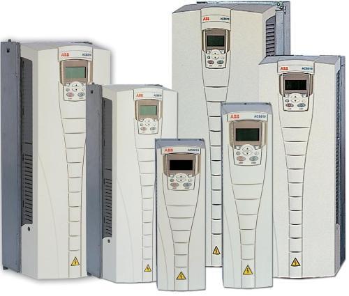 特价库存MR-S12-80A-E30 MR-S2-80A-E01