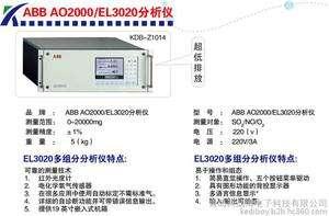 特惠库存MR-E40A MR-E70A MR-E100A