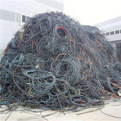 安徽芜湖干式变压器回收清理
