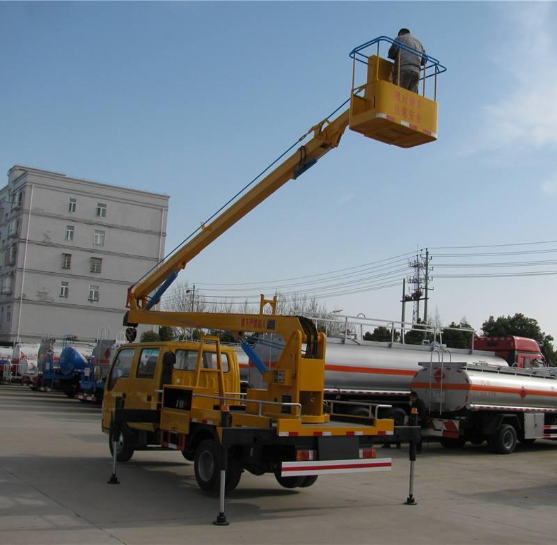 昭通市高空作业操作证证考过了有什么用服务优先