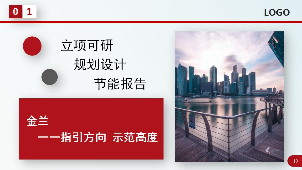 东莞横沥做智能化弱点系统采购竞争性磋商的公司-20年经验编写