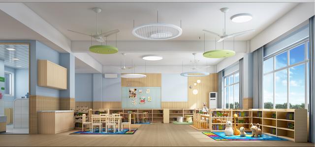 湛江想报名考幼儿园保健医证在哪报名要多少费用b