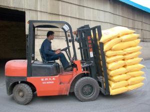 赣州市想了解叉车的就业前景是怎样的报考的话多少钱z