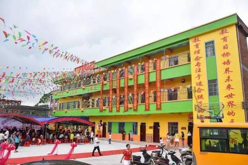 广州2020年幼儿园保健医怎么报名报名地点在哪u