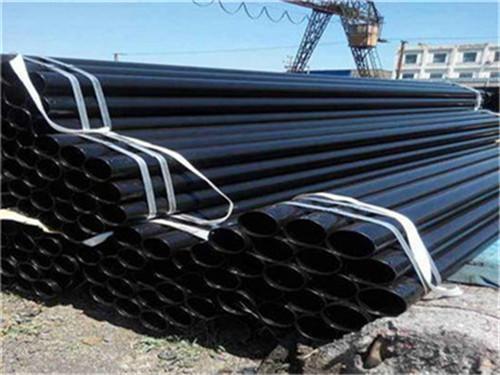 海南省三亚市穿线用热浸塑涂塑钢管咨询电话