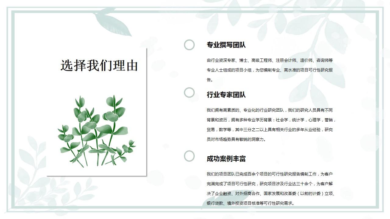 丽江市可行性报告道路桥梁类一电解答