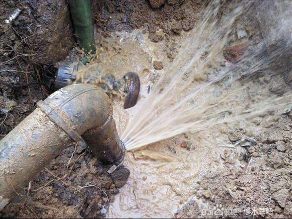 江汉附清理污水池,通主管道费用多少钱