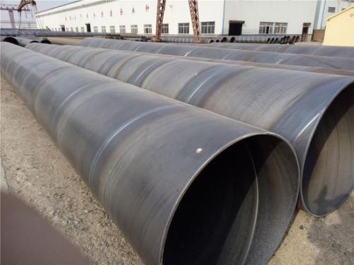 排污水管道凃塑防腐钢管行清必看泰和