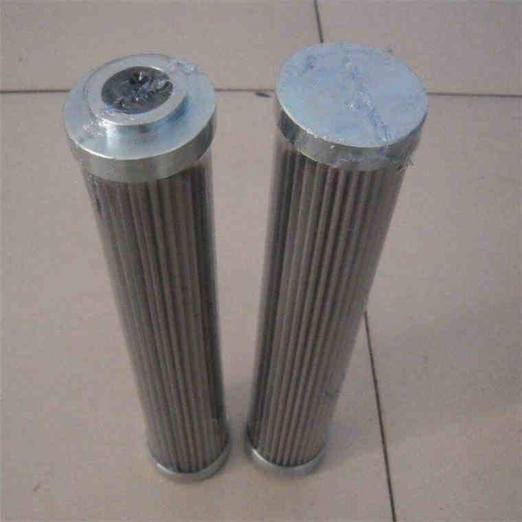 G-UL-04A-6M大生滤芯