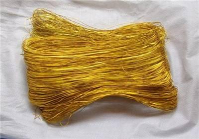 醋酸钯回收价格-淄博醋酸铑回收