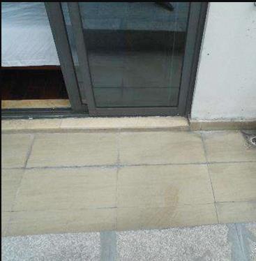 大通区地砖缝渗水维修,大通区污水池堵漏公司,【技艺扎实】