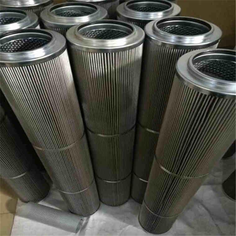液压油滤芯SLX2001250WV