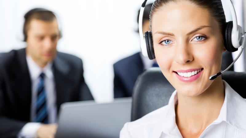 格兰仕空调维修预约全国号码(售后)24小时全国统一服务热线客服在线预