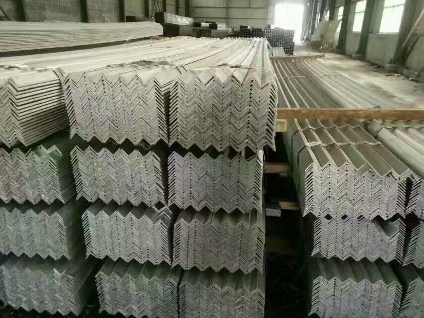 贵港H型钢_热轧H型钢价格