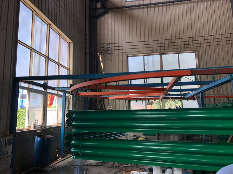 长沙/护栏板专业生产-盛泰交通