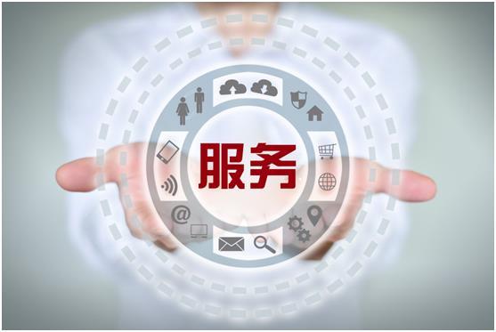 长沙法格壁挂炉全国统一服务热线电话-各区24小时400客服中心