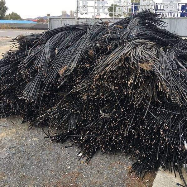 茶山镇旧电缆回收公司