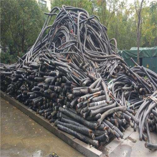 惠州大亚湾整厂设备打包回收公司公司位置