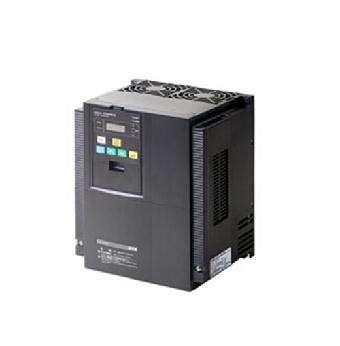 现货特价SIEMENS/高惯量电机1FL6044-1AF61-2AH1