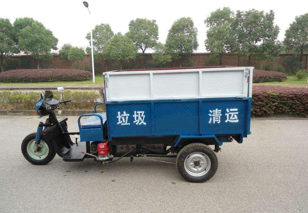 台州市环卫垃圾管理师证考下来大概多少钱报名入口mk