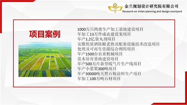 浚县做到项目立项报告能盖章公司专业/省时