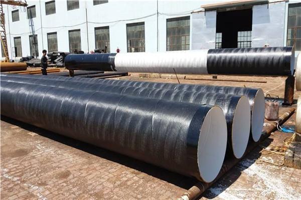 2021-水泥砂浆防腐钢管-管道厂家-天合元/汤旺河区