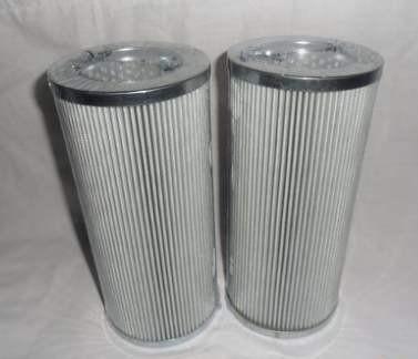十堰TFX-800X80过油过滤器供应商、批发厂家、滤芯报价