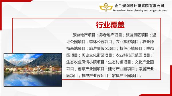 浚县做项目立项报告能盖章公司专业/省时