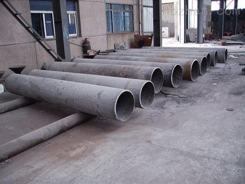南京2848W5Mo2耐磨铸件消失模铸造