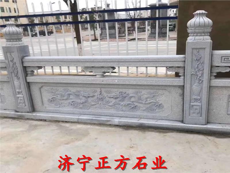 广东阳江石牌楼图片石灯塔安装行情价格