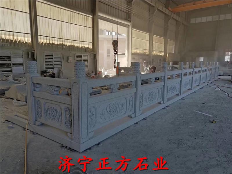 丹东青石牌坊石雕凉亭生产厂家安装市场报价